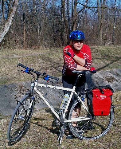 Schraubenschlüssel Speichenschlüssel Berg Falten Rennrad Im Freien Fahrrad