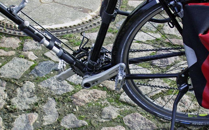 Neu Hinterachse Feilen Vorne Schaft Fahrrad Muttern Ersatz Rennrad Praktische